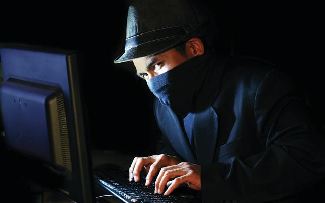 إدارة الدفاع الوطني تتولى حماية المجال الإلكتروني للمغرب
