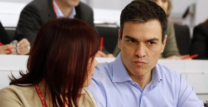 هروب غير مسبوق للأموال من إسبانيا وبوديموس يرفض عرض الاشتراكيين
