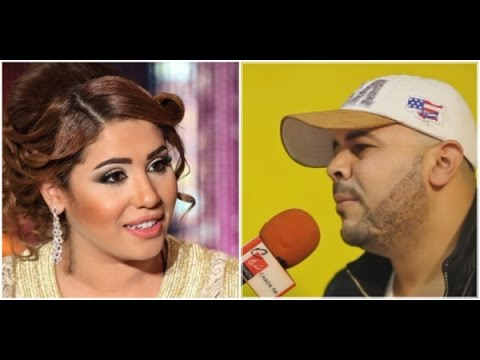 بالفيديو.. شقيق الفنانة هدى سعد يهاجمها على الهواء مباشرة