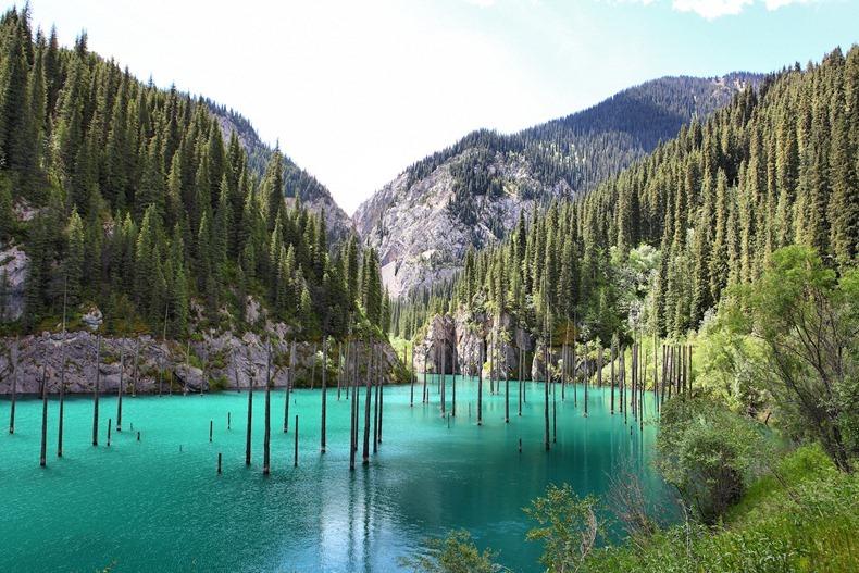 kiandy-lake-02_952720
