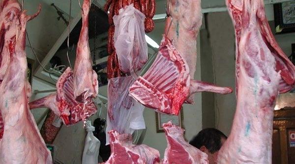 اللحوم الحمراء تختفي من أسواق مدينة طنجة!