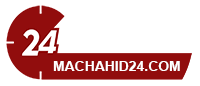 machahid24