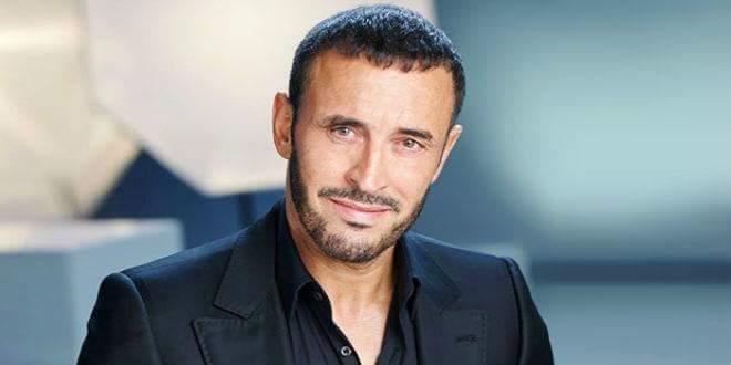 القيصر سيفتتح مهرجان موازين في دورته ل15