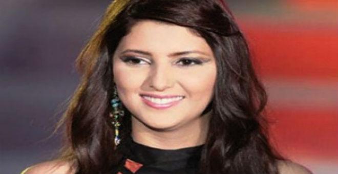 لتوديع حياة العزوبية.. مريم سعيد تقيم حفلا خاصا جمعها بصديقاتها ومقربيها