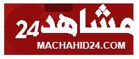 machahid24
