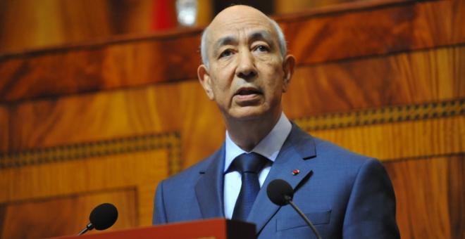 حديث الصحف:البرلمان المغربي يسائل 10 وزراء بشأن صناديق خصوصية