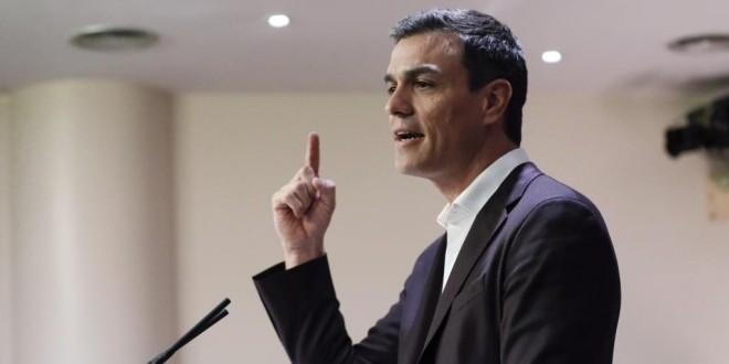 الحكومة الاسبانية تمدد حالة الطوارئ الصحية لأسبوعين إضافيين