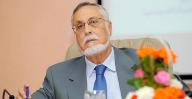 اسماعيل العلوي: المغرب معه الحق وموقف بان كي مون أخرق