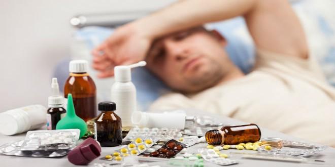 مصيدة الأنفلونزا