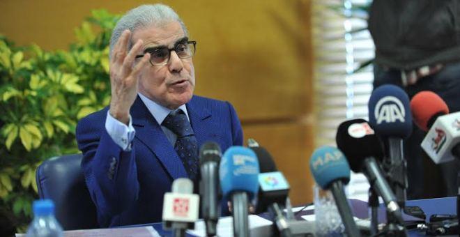 الجواهري: المغرب سيبدأ إصلاح نظام سعر صرف الدرهم مجددا