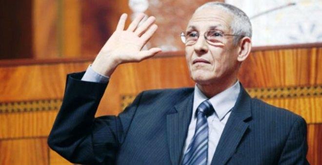 الداودي: المغرب سيصبح بعد 23 سنة من أغنى دول العالم !