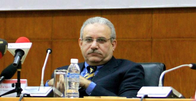 مسؤول أممي: الأزمة الليبية تسير نحو الهاوية
