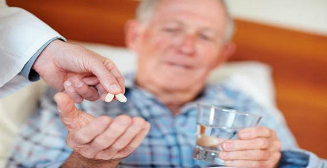 هل يتمكن العلم من محاربة الشيخوخة مستقبلا؟