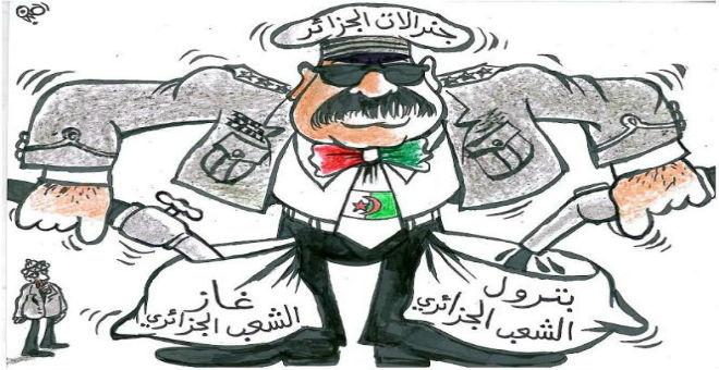 حديث الصحف المغربية: بان كي مون فجر أزمة دبلوماسية تهدد بنسف المسلسل الأممي