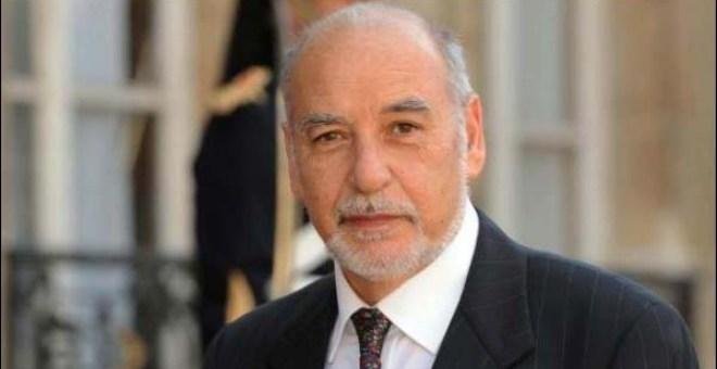 حديث الصحف : الجزائر تنافس العماري في تنظيم ندوة دولية حول المخدرات
