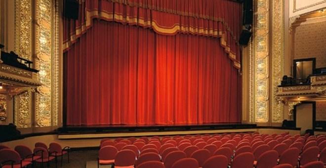 المغرب يخلد اليوم العالمي للمسرح ببرنامج فني حافل