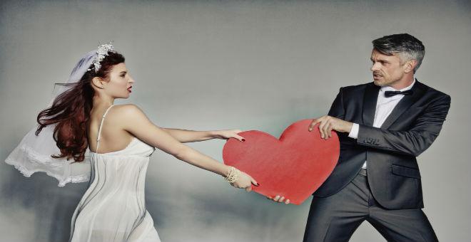انتبهي.. 3أنواع من النساء يكره الرجل الزواج بهن