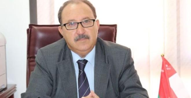 التغير الهادئ في الدبلوماسية المغربية