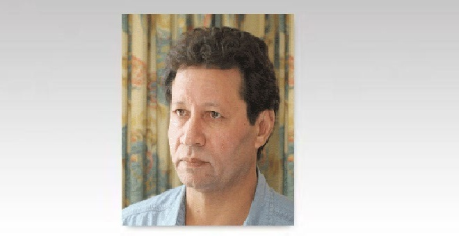 رسالة مؤثرة من الفنانة سعاد صابر لكافة المغاربة