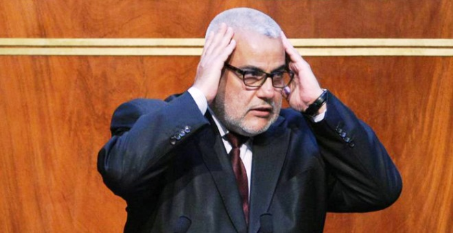 اتهامات للحكومة بالتراجع عن وعود محاربة الفساد