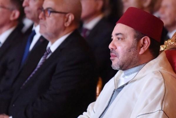 بنكيران يكشف سرا دار بينه وبين الملك محمد السادس!