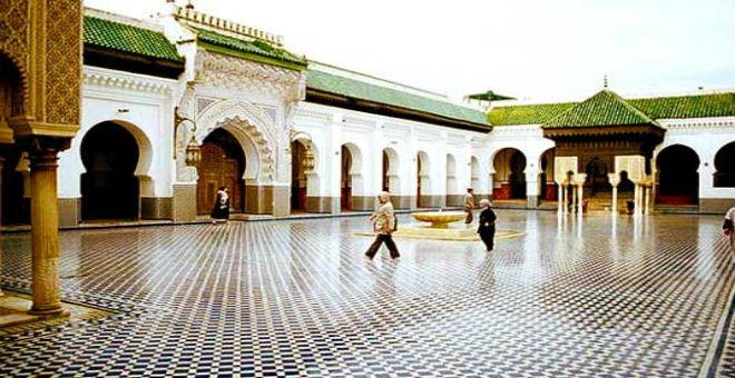 أم البنين..امرأة تركت بصمتها في تاريخ المغرب