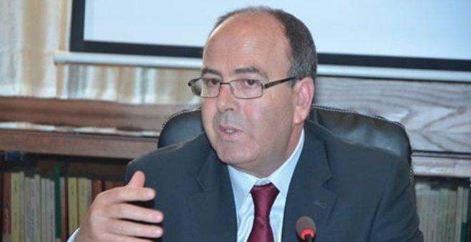 صراعات البام مستمرة واتهامات لبنشماس بخلق فتنة بين أعضاء الحزب
