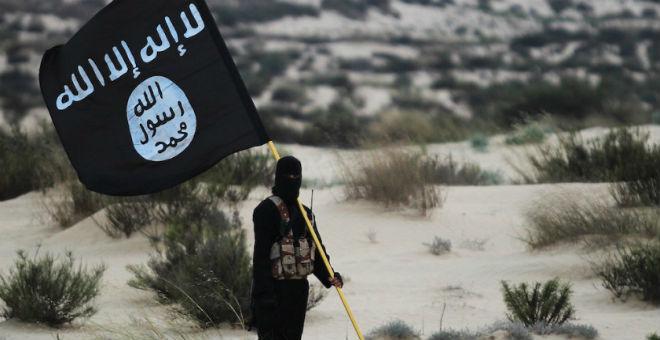 داعش...السير الحثيث نحو التصدع