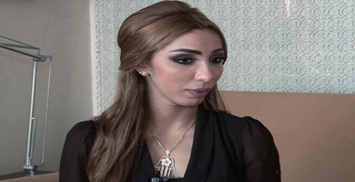 بالفيديو : دنيا بطمة تحكي قصة ضربها خليجية بسبب مغربية