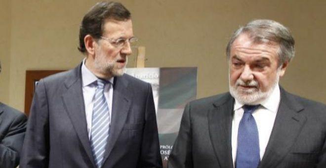 مؤشرات خلاف حاد في الحزب الشعبي الإسباني  بين المحافظين والمجددين على خلفية قضايا مجتمعية
