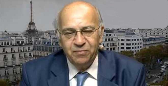 الجزائر تستدرك الأسوأ في قطاع الغاز