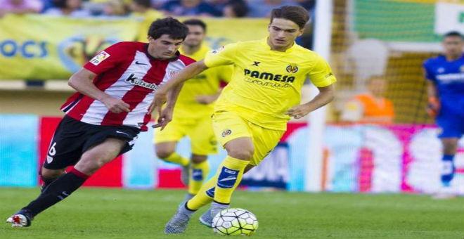 برشلونة يسعى للتعاقد مع سواريز الجديد !