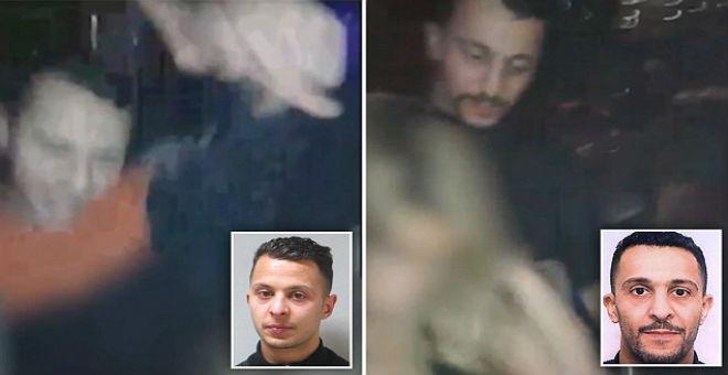 صلاح عبد السلام ومحمد عطا..كيف يوظف الغرب إرهاب الملاهي الليلية؟