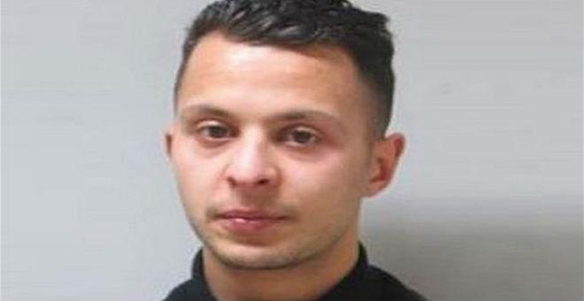 السلطات البلجيكية تسلم صلاح عبد السلام إلى فرنسا