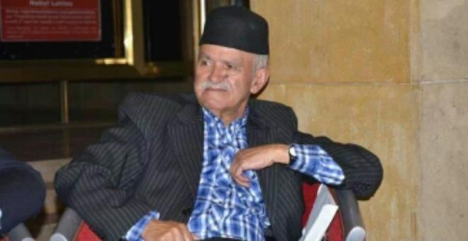 عبد الكريم الطبال
