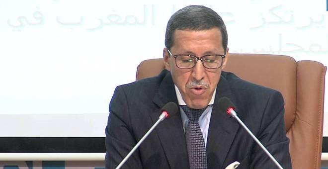 حديث الصحف:استنفار دبلوماسي وسط البعثة المغربية بمجلس الأمن