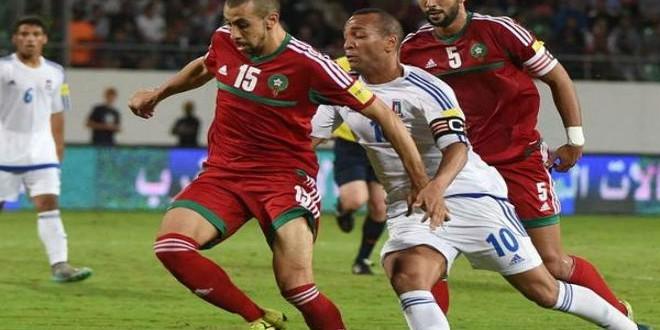 فؤاد شفيق