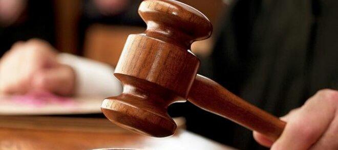 ثلاثة أشهر سجنا لقاض تورط في قضية ارتشاء بطنجة