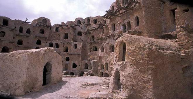 قصر كاباو