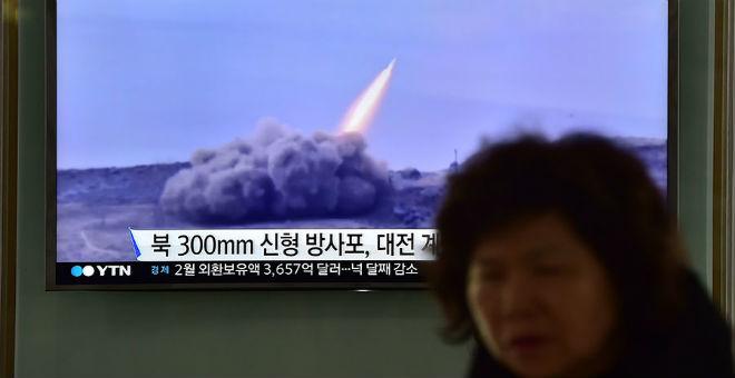 هل تعي كوريا الشمالية عواقب اللعب بالأسلحة النووية؟