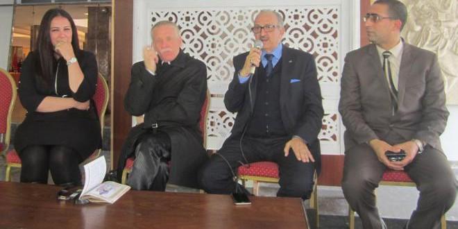دورة جديدة لجائزة محمد الجم