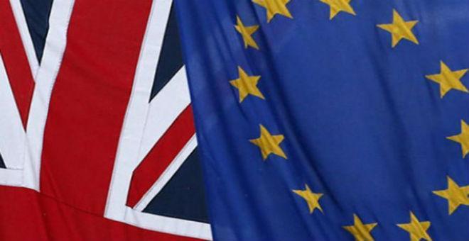 الخروج من الاتحاد الأوروبي قد يعصف بالاقتصاد البريطاني
