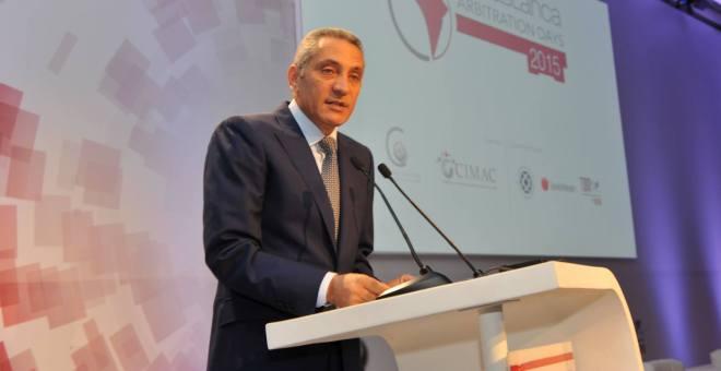 مدونة التجارة  في المغرب تخضع لتعديلات جديدة