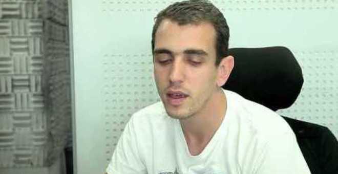 صندوق ضبط الإيرادات بالجزائر مهدد بالنفاد قبل نهاية السنة
