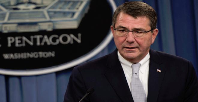 البنتاغون: الولايات المتحدة ستواصل استهداف