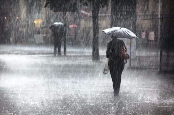 نشرة إنذارية: ثلوج وأمطار عاصفية قوية بهذه المدن!