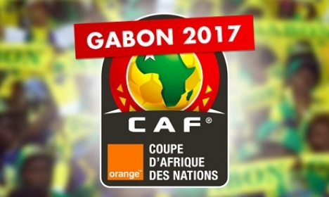 منتخب ليبيا يسقط أمام ساوتومي بشكل مفاجئ