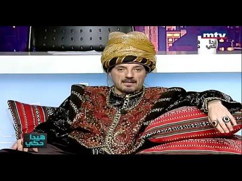 من جديد.. عادل كرم  يسخر من أحلام رغم اعتذارها