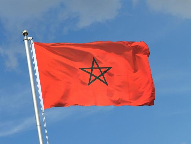 المغرب يتفوق على أمريكا وفرنسا في استطلاع للرأي