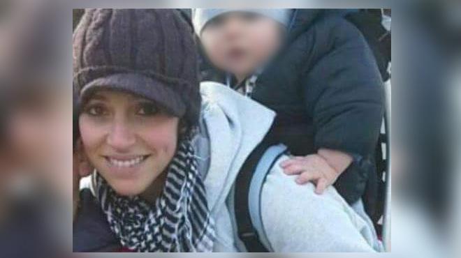 المغربية ضحية تفجيرات بروكسيل.. رياضية وأستاذة وأم لثلاثة أطفال